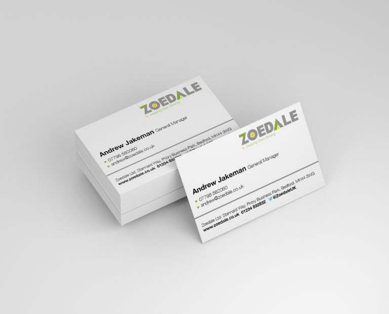 Business-Cards-2
