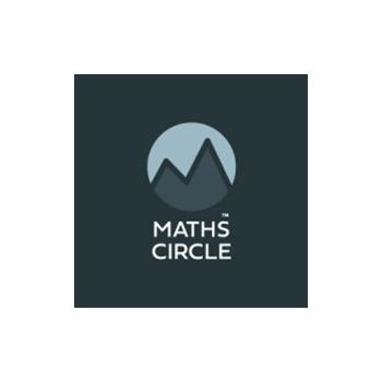 Maths-Circle
